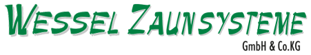 logoheader_wessel-zaunsysteme_lang