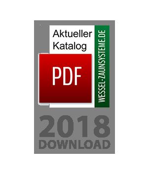 BILD_Katalog-2018a