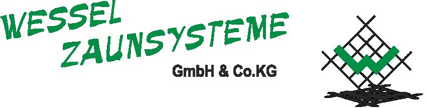 Wessel_Zaunsysteme_Großhandel_Logo_HP